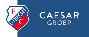 FC Utrecht & Caesar Groep